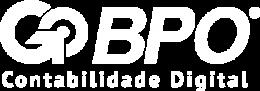 GoBPO - Contabilidade Digital para empresas de todo Brasil